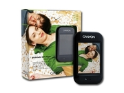 mp3 CANYON  СNR-MPV4C (4Gb+slot для карты памяти 4 Gb ) 350 грн(новый)