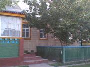 Подается дом 6х10м. в с.Куцовка,  Смелянского р-на,  Черкасской обл.