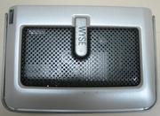 Тонкий клиент (терминал) Wyse S90