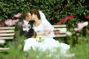 Свадебная видеосъемка-Черкассы