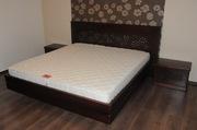 Мебель для спальни. Цены Вас приятно удивят!