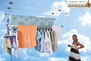 Лифт-сушилка для белья и одежды Фортуна