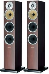 Bowers & Wilkins CM8 - Акустика hi-fi  класса (новые,  в идеальном сосоянии!)