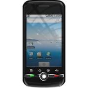 продам смартфон Gigabyte GSmart G1305