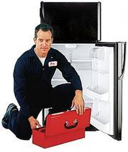 ремонт холодильников черкассы. Ремонт Холодильников в Черкассах