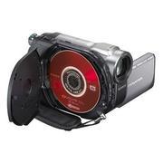 продажа  видеокамера Sony DCR-DVD710E.