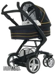 Продам детскую коляску ABC Design 3 - Tec