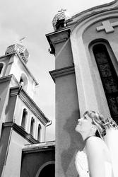 Видеосъемка и фотосъемка свадеб в Черкассах и области