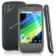 HTC B1000 ANDROID  (2SIM+Wi-Fi)