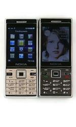 Nokia M2