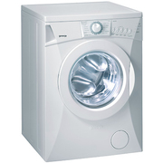 Продам стиральную машинку Gorenje WA 62101