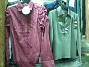 Одежда  Черкассы