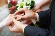 Свадебная видеоcъемка и фотосъемка в Черкассах