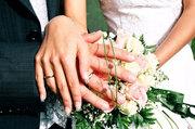 Видеосъемка свадеб в Черкассах и области