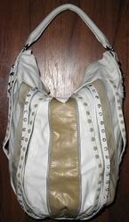 Продам стильную сумку Новая