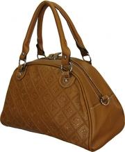 Продам красивую стильную сумку Новая