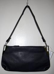 Продам сумка клатч фиолетовый Новый