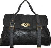 Продам стильную красивую сумку НОВАЯ