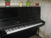 Продам фортепіано в хорошому стані