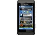 Nokia N8 (2SIM+TV)