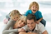 БРЕНДОВАЯ одежда для всей семьи по ДОСТУПНЫМ ценам