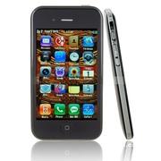iPhone 5G Hi5 2Sim+Wi-Fi