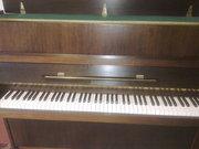 Фортепиано (пианино)Geyer