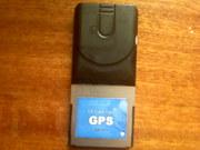 GPS GR-271