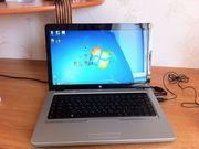 Ноубук HP G62 a52SR,  супер цена