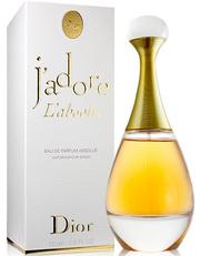 Купить мужская парфюмерию оптом из Европы Хорватия в Черкассах