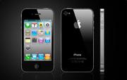 iPhone 4S. 2Sim