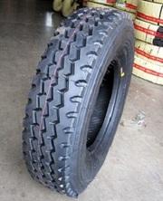 12.00R20 грузовые шины