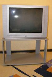 Продам телевизор Rainford TVF-7491TSC