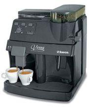 Продам кофемашину Saeco Vienna. Срочно!