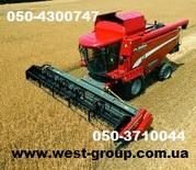 Ремень приводной для сельхозтехники LAVERDA FIATAGRI Fiatagri 3900