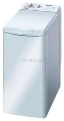 Продам вертикальную стиральную машинку Bosch на 5 кг.
