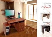 стол компьютерный  в наличии новый