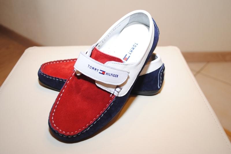 e91b68223 Продам: Модные брендовые мокасины, кеды Armani, D&G, Ferrari, для ...