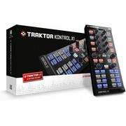 ПРОДАМ Native Instruments Traktor Kontrol X1