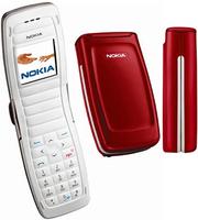 Старые рабочие мобильные телефоны