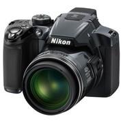 Продам хороший цифровой фотоаппарат Nikon