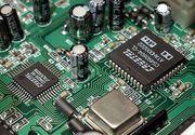 Транзисторы выпуска до 1992г.,  новые,  не паяные.
