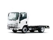 Запчасти к грузовым автомобилям  Isuzu 6HE1,  6HH1.