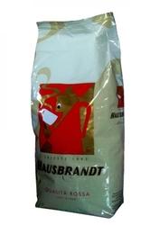 кофе hausbrandt itallinea com
