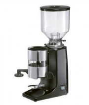 Кофемолка QUAMAR M80 Automat (itallinea com )