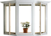 Окна,  двери,  балконы металлопластиковые