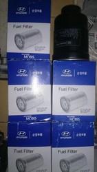 Продам фильтр топливный 4HK