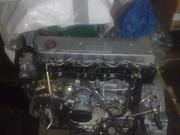 Продам двигатель 4, 6 к автобусам Богдан и грузовикам ISUZU