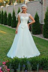Свадебное платье черкассы