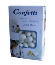 конфеты для бонбоньерок itallinea com